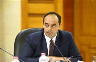 مدير صندوق مكافحة وعلاج الإدمان: مسح شامل لخفض نسبة التعاطي في مصر