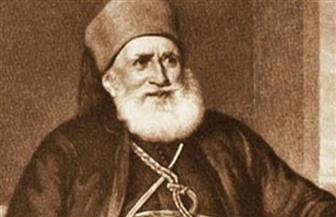 في مثل هذا اليوم من 170 عامًا.. كيف مات محمد علي باشا في الإسكندرية؟