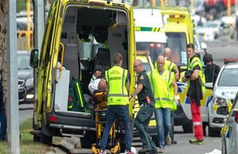 تغريم شبكة تليفزيونية نيوزيلندية لإذاعتها مقاطع فيديو من هجوم المسجدين