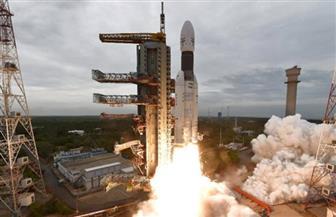 ناسا: مركبة الفضاء الهندية تهبط هبوطا عنيفا على سطح القمر