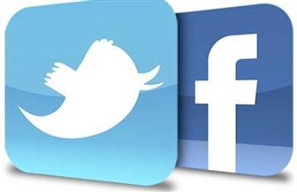 تويتر وفيسبوك تتهمان الصين باستخدام موقعيهما ضد متظاهري هونج كونج