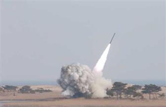 أمريكا تطلق صاروخا بمدى يتجاوز 500 كلم.. وروسيا والصين تحذران من عودة سباق التسلح