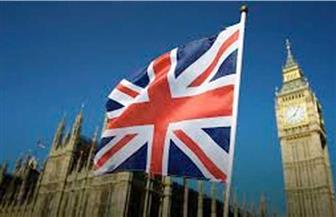 استطلاع يظهر تقدم حزب المحافظين على حزب العمال في بريطانيا