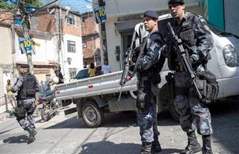 البرازيل: مقتل محتجز رهائن على متن حافلة في ريو دي جانيرو