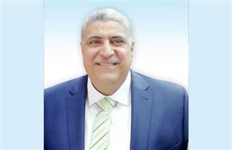 """""""القضاء الأعلى"""": ندب المستشار حسام الديب أمينا عاما لمجلس القضاء الأعلى"""