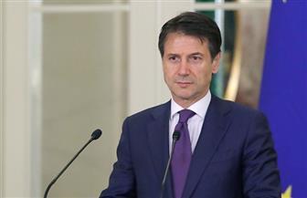الحكومة الإيطالية تقر حزمة إجراءات لدعم الشركات والعاملين