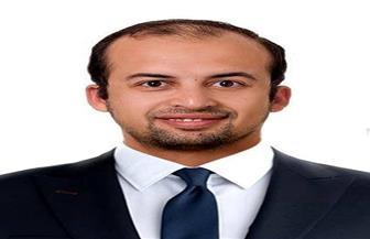 تنسيقية شباب الأحزاب: انتظام انتخابات الشيوخ.. ولم نرصد أي مخالفات أو شكاوى