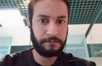 """مستشفى أرمنت بالأقصر: حالة الطبيب المنتحر بقطع شرايين يده على """"فيسبوك"""" مستقرة"""