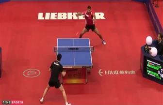 مصر تشارك في منافسات التنس والكرة الطائرة بختام دورة الألعاب الإفريقية