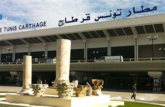 مطار قرطاج يعيد فتح أبوابه للعموم للمرة الأولى منذ تفجيرات 27 يونيو
