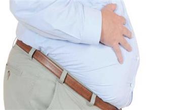 """لأصحاب """"الكرش"""".. 4 أمراض خطيرة تهدد حياتكم.. و5 نصائح تنقذكم من مشارط الأطباء"""