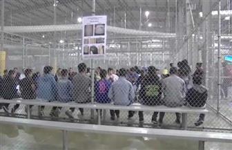 أمريكا تلغي قيودا بشأن احتجاز الأطفال المهاجرين عند الحدود