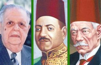 السبت.. الوفد يحتفل بذكرى سعد والنحاس وسراج الدين