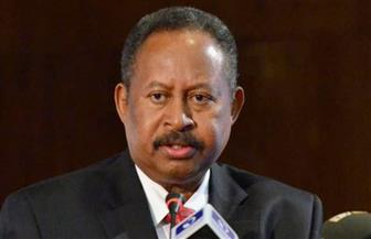 رئيس وزراء السودان يشكل لجنة برئاسة النائب العام للتحقيق في أحداث عنف