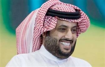 تركي آل الشيخ يعد بمكافأة للاعبي الهلال السعودي حال التتويج بدوري الأبطال