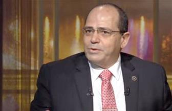 """أحمد فرحات: 50% من الثروة العقارية """"مباني مخالفة"""".. وقانون التصالح خطوة عاقلة للدولة"""