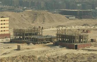 أحمد فرحات يكشف الإجراءات اللازمة للتصالح في مخالفات البناء  فيديو