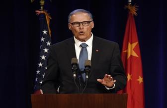انسحاب مرشّح ديموقراطي ثالث من السباق الرئاسي الأمريكي