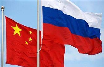 روسيا والصين تطلبان عقد اجتماع لمجلس الأمن اليوم لبحث الخطط الصاروخية الأمريكية