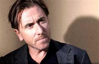 الممثل تيم روث: صعود الشعبوية أضر بالحياة السياسية البريطانية