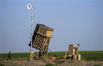 إسرائيل تطلق النار على طائرة مدنية تابعة لها بالخطأ في هضبة الجولان
