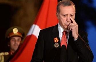 """""""منطقة آمنة شمال سوريا"""".. أمنية أردوغان تتبخر بعد دعمه للإرهابيين"""