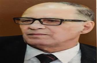 ننشر السيرة الذاتية للمستشار أبو بكر الصديق رئيس هيئة قضايا الدولة الجديد