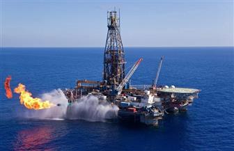 إيني الإيطالية: إنتاج حقل ظهر يرتفع لـ 3.2 مليار قدم مكعب من الغاز يوميا نهاية العام