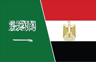 السفارة السعودية: استئناف الرحلات بين المملكة ومصر الثلاثاء والأربعاء