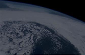 لأول مرة.. مراقبة كوكب خارج المجموعة الشمسية  فيديو