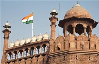 مليونا شخص أغلبهم مسلمون قد يصبحون بلا جنسية.. تصاعد الجدل بشأن قائمة مواطنة في الهند