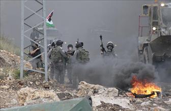 إصابة 3 إسرائيليين جراء انفجار عبوة ناسفة في الضفة الغربية