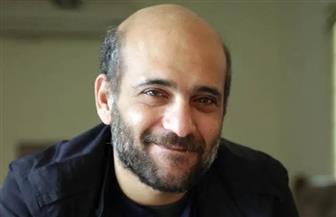 """""""رامي شعث"""" فلسطيني قامر بأموال المحاصرين في بلاده من أجل عيون الجماعة الإرهابية"""