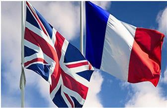 مع اقتراب قمة السبع.. فرنسا وبريطانيا تهدفان لإظهار موقف موحد من إيران