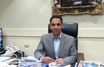 رئيس جهاز مدينة بدر: بدء تشغيل منظومة النقل الجماعي الداخلي بالمدينة أول سبتمبر المقبل
