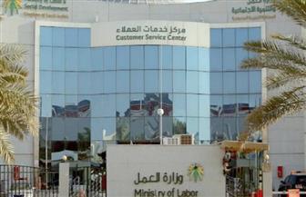 """السعودية تشترط تسجيل المحاسبين الوافدين بـ""""الهيئة الوطنية"""" لممارسة المهنة"""
