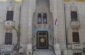 الأطباء تعلن شروط قيد خريجي الكليات الخاصة والأجنبية داخل مصر وخارجها