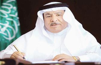 انتخاب أمين عام مركز الملك عبدالله رئيسا فخريا لتحالف الأديان من أجل السلام العالمي