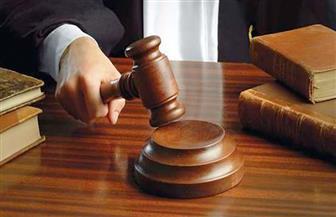 غدا.. محاكمة المتهمين بمحاولة اغتيال النائب العام المساعد