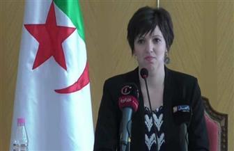استقالة وزيرة الثقافة الجزائرية على خلفية مقتل خمسة أشخاص في تدافع خلال حفل غنائي