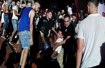 بعد استقالة وزيرة الثقافة.. حادث التدافع بحفل غنائي في الجزائر يطيح بالمدير العام للأمن الوطني