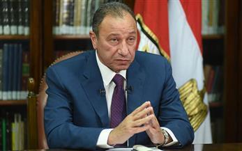 """الخطيب يعتذر عن عدم حضور اجتماع """"الكاف"""" لحسم أزمة الزمالك وجينيراسيون"""