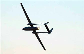 تحليق إسرائيلي مكثف في سماء بيروت بعد ساعات من سقوط طائرتين بدون طيار