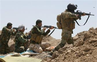 وزارة الدفاع التركية تعلن مقتل 3 عسكريين شمالي العراق