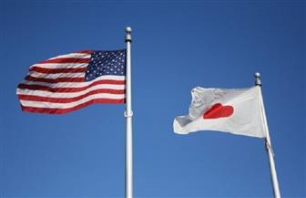 اتفاق تجاري بين أمريكا واليابان بقيمة 7 مليارات دولار