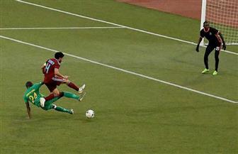 بيراميدز يتأهل لمواجهة شباب بلوزداد بالكونفدرالية بعد الفوز على إيتوال | صور