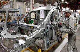 """""""قطاع الأعمال"""" تبحث إنشاء أول مصنع للسيارات الكهربائية في شركة """"النصر"""" بالتعاون مع الصين"""