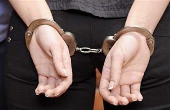 ضبط موظفة استولت على أموال المواطنين بزعم تعيينهم بوظائف حكومية