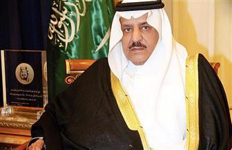 انعقاد المؤتمر الخامس للمسئولين عن حقوق الإنسان بوزارات الداخلية العربية.. الأربعاء المقبل