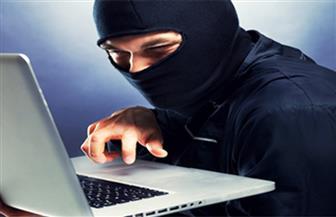 """""""الإرهاب الإلكتروني"""" في ندوة بـ""""حزب الحرية المصري"""" في أكتوبر وزايد غدا"""